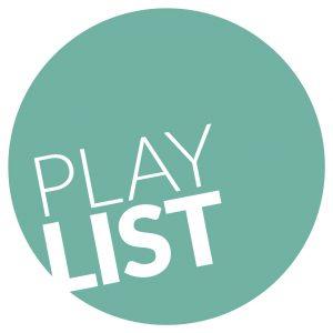 playlist-logo-blue-copy-2