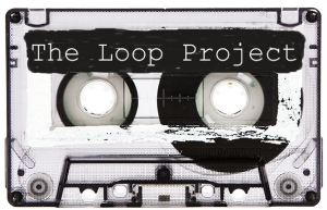 The Loop Project - FINAL LOGO - 5cm wide
